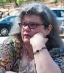 Judith Collen