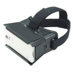 Leegoal headset square