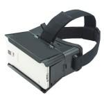 Leegoal headset square