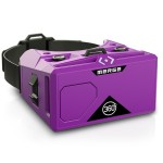 MergeVR goggles square