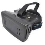 Polarized VR 3D square