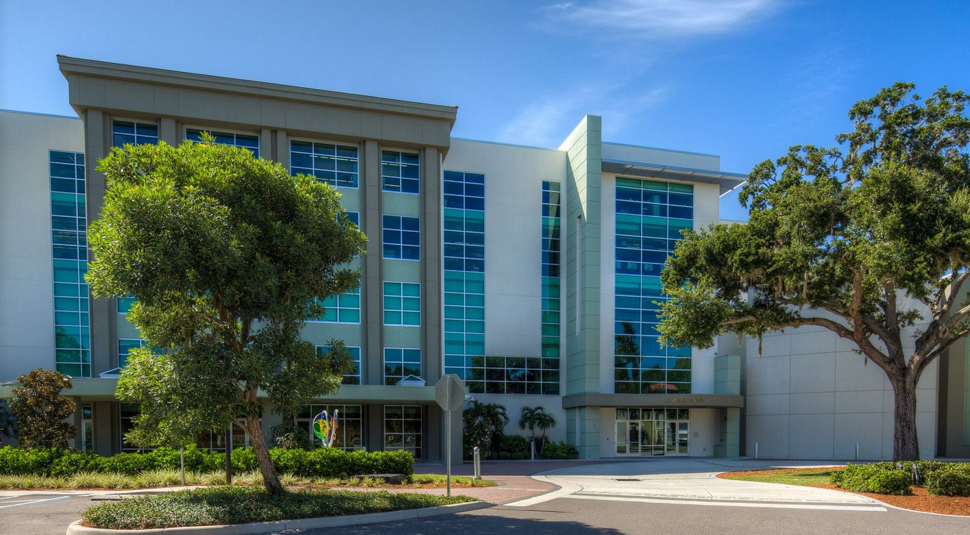 ringling college academic center reality developer virtual courtesy become business