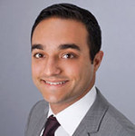 David Ajalat of Cooley LLP