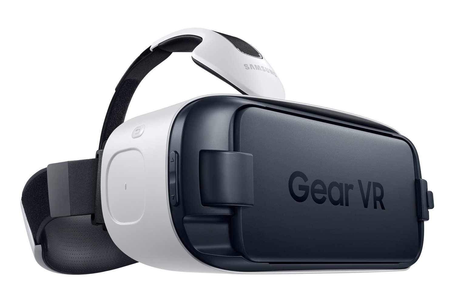 how to connect gear vr to xbox one