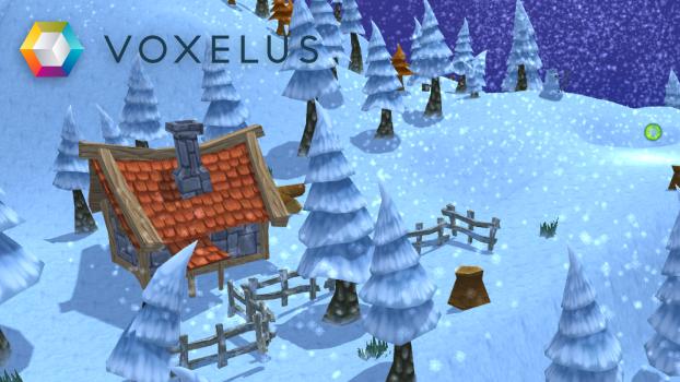 3_voxelus