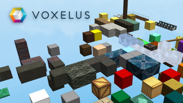 4_voxelus
