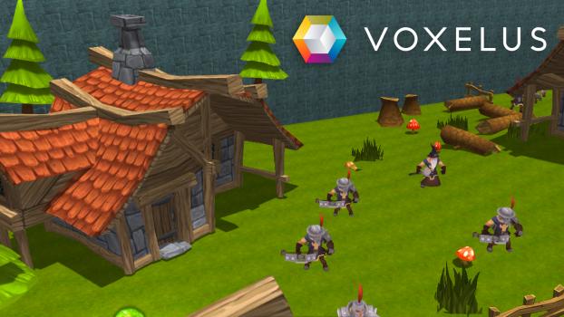 5_voxelus