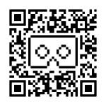 Alian Cardboard QR Code