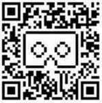 AntVR QR Code 3