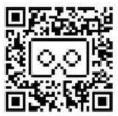 AntVR QR Code 4