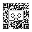 Atill 3D VR QR Code