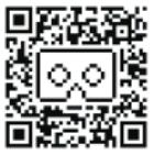 BoboVR Z4 QR Code