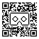 BoboVR Z4 -- Reddit 3