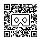 Cobra VR QR code