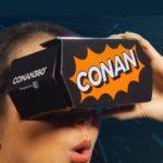 conan360-square