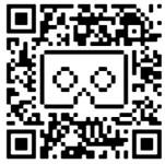 DOMO_nHance_VRC57 QR code