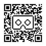 DeePoon temp QR Code