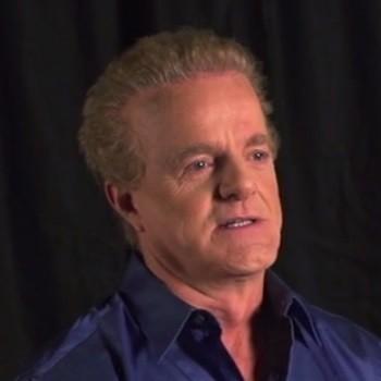 avatar for Doug Magyari