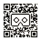 Dscvr QR code