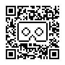 Freefly VR QR code
