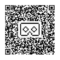 Homido QR code