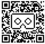 Lakento MVR QR Code