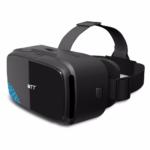MTT VR headset square