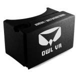 OWL VR viewer