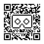 OnePlus Cardboard QR Code