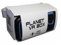 Planet VR Box V2