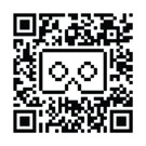 PlayVR official QR Code - small screen