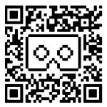 QR-code-ViewMasterVR-150x150