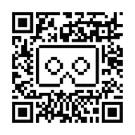 StarLight VR viewer QR code