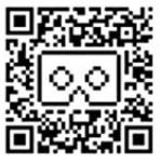 Sunnypeak QR code