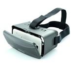 Sunnypeak VR 4