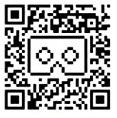 Sunnypeak VR 4 -- QR Code