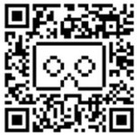 Sunnypeak VR 5 QR code