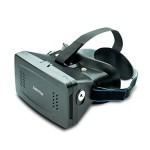 Sunnypeak headset basic black