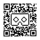 TT 3D Viewer Cardboard QR Code 2