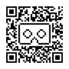 Teefan VR 1 -- QR code