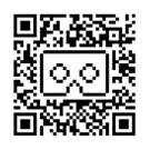 Teefan VR 1 Qr Code -- Official
