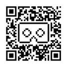 Teefan VR 2 QR Code -- Official