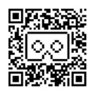 Teefan VR 2 QR code