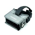 Teefan VR 2 - square