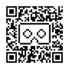 Teefan VR 3 - QR code