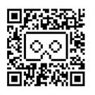 Teefan VR 3 Qr Code -- Official