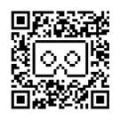 Teefan VR 4 QR Code -- official