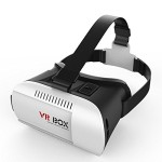 VR Box viewer