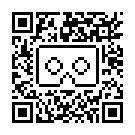 VR Park QR Code - Amazon - Jeff M