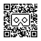 VRizzmo - QR Code - vr-iphone-dot-com